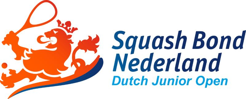 DUTCH OPEN ET PIONEER OPEN