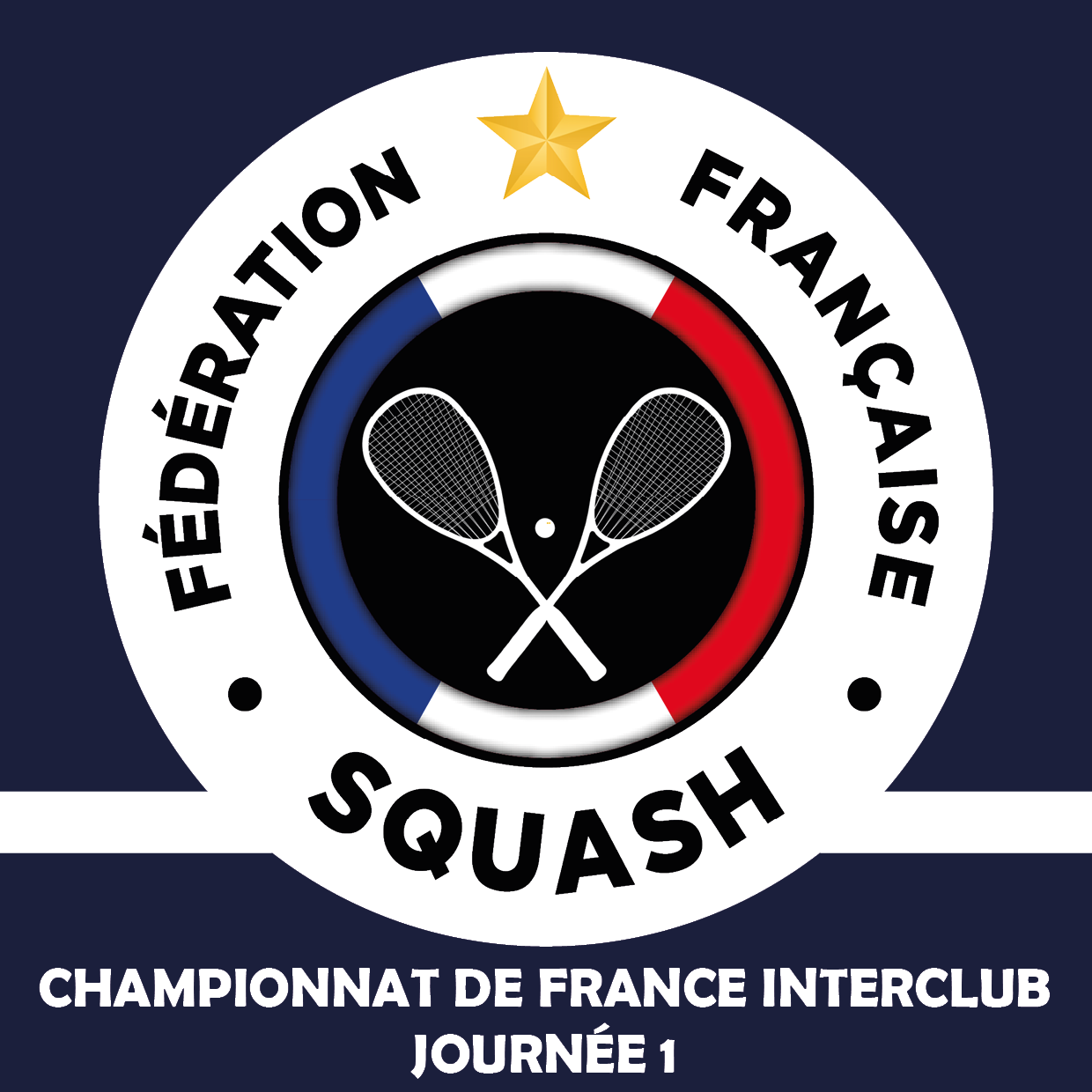 CHAMPIONNAT DE FRANCE INTERCLUBS : DES LEADERS INATTENDUS