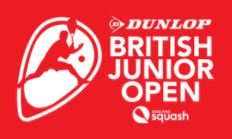 BRITISH JUNIOR OPEN 2018 : CROUIN EN QUARTS ET BALTAYAN EN DEMIS