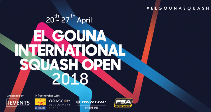 PSA EL GOUNA (World Series)