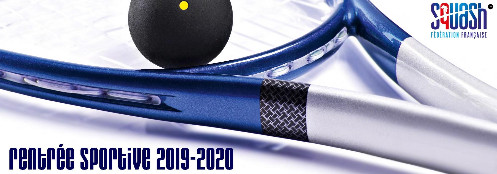 Calendrier Ramadan 2019 Montpellier.Calendrier Ramadan 2020 Montpellier Calendrier 2020