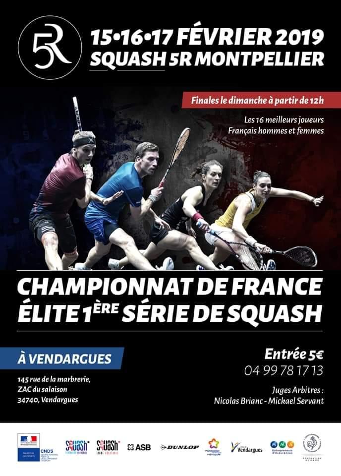 Chpt de France 2019 PR Photo 10
