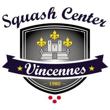 Club de la semaine 24_07_2020 Squash Center Vincennes Photo 7