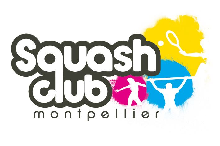 Club de la semaine 13_11_2020 Squash Club Montpellier Photo 6